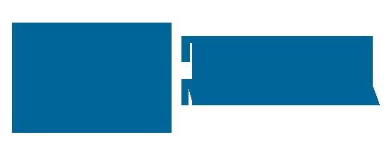 Официальный логотип компании по гибке металлов в Шахтах
