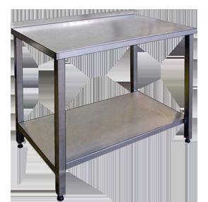 стол производственный с бортом в Шахтах производство можно купить и заказать