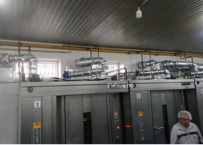 Вентиляционное оборудование купить в Шахтах официальный сайт